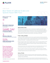 Blue-Shield-case-study-final-image