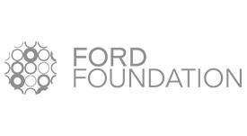 ford foundation logo-01