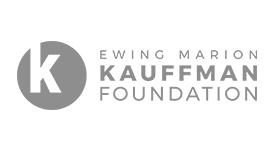 kauffman foundation logo-01