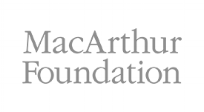 macarthur foundation logo-01-948443-edited