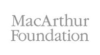 macarthur foundation logo-01-948443-edited