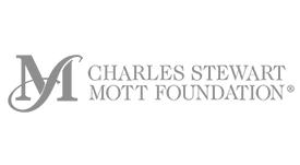 mott foundation logo-01-1