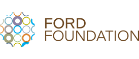 ford_foundation_logo.png