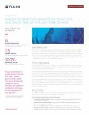 Fluxx-Pinkerton-Case-Study-2019_Page_1