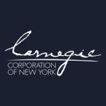 carnegie-logo-150x150.png
