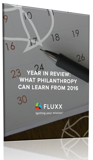 cover_what_philanthropy_can_learn_2016.png