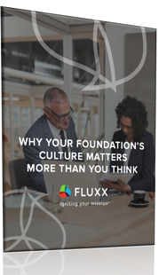 cover_why_foundation_culture_matters.png