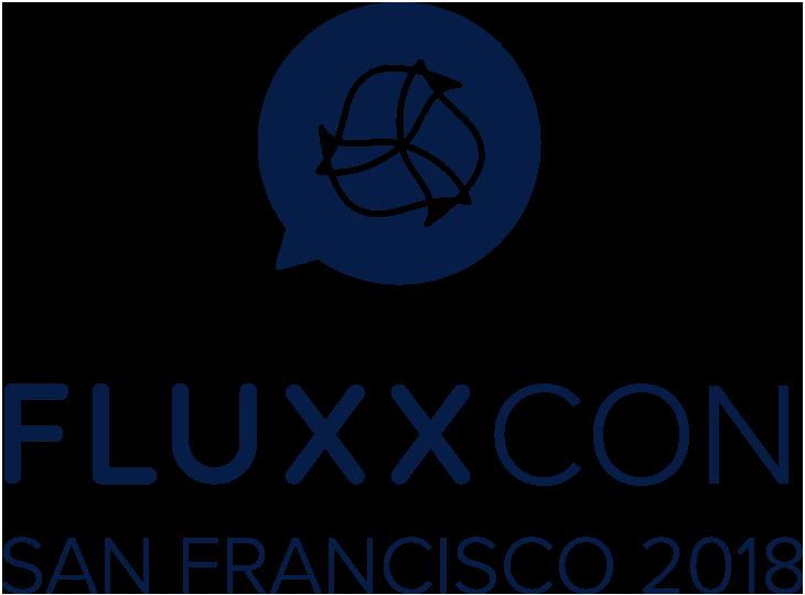 fluxxcon-logo-2x.png