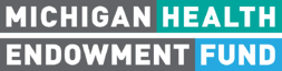 michigan_health_endowment_logo.png