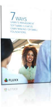 grants_management_software_small_foundations_png