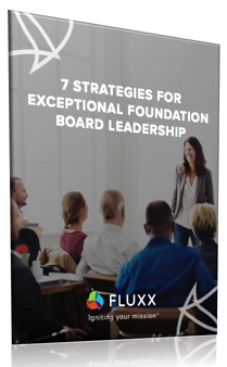 Board_member_strategies_cover.png
