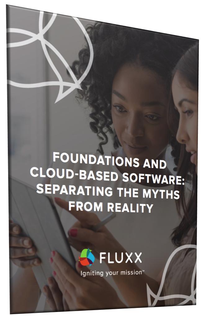 cloud_based_grants_management_software_myths_pdf.png.png