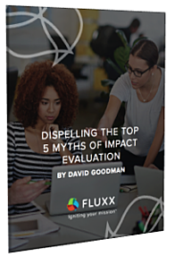 dispelling_myths_impact_evaluation.png