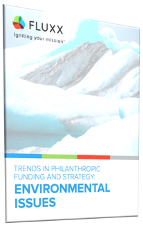 environmental_issues_trends_philanthropy_pdf.png.png
