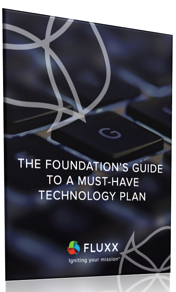 foundations_guide_to_must_have_technology_plan.png