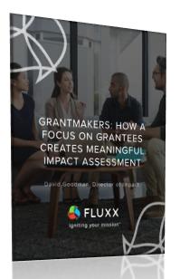 grantee_impact.png