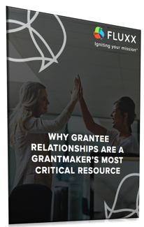 grantee_relationships_pdf.png.png