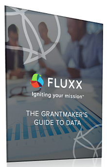 grantmakers_guide_to_data.png