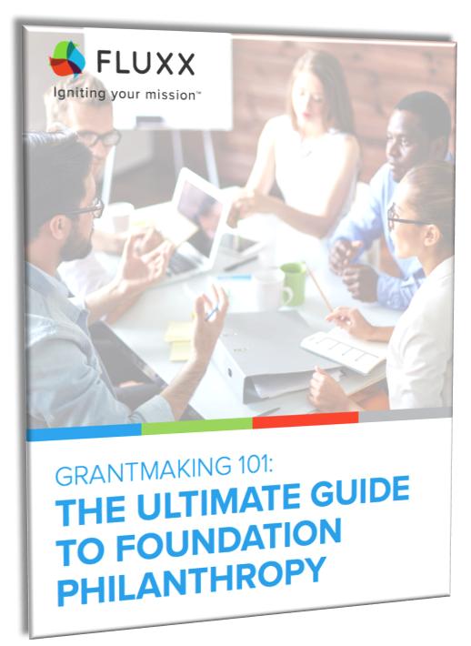 grantmaking_101.png