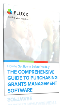 guide_to_purchasing_GM_software.png