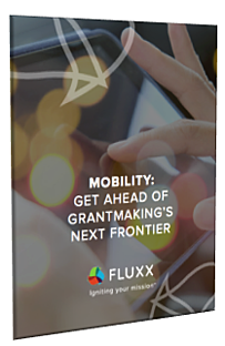 mobility_the_next_frontier.png