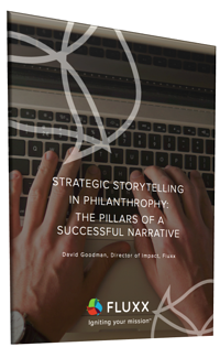 strategic_storytelling_philanthropy_whitepaper_final.png