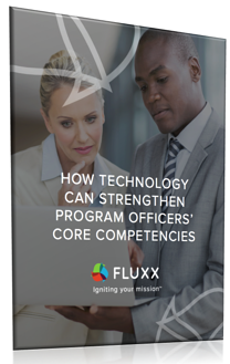 technology_program_officer_whitepaper_cover.png