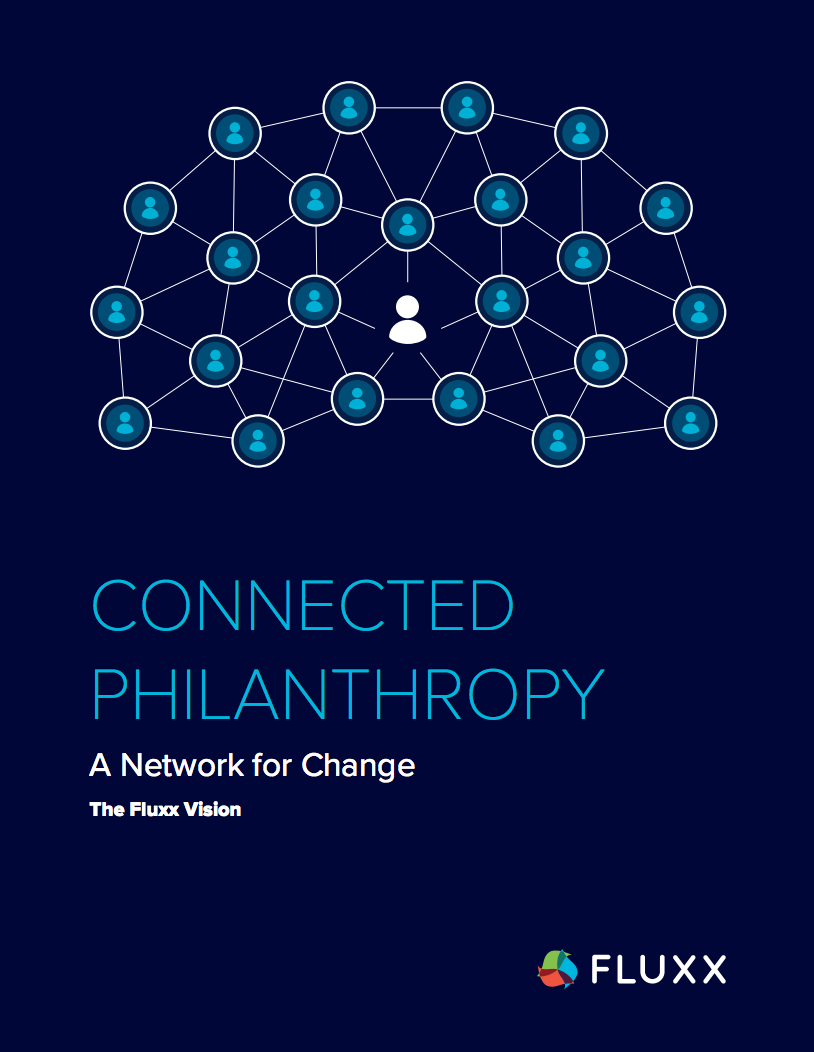connected-philanthropy-whitepaper-fluxx