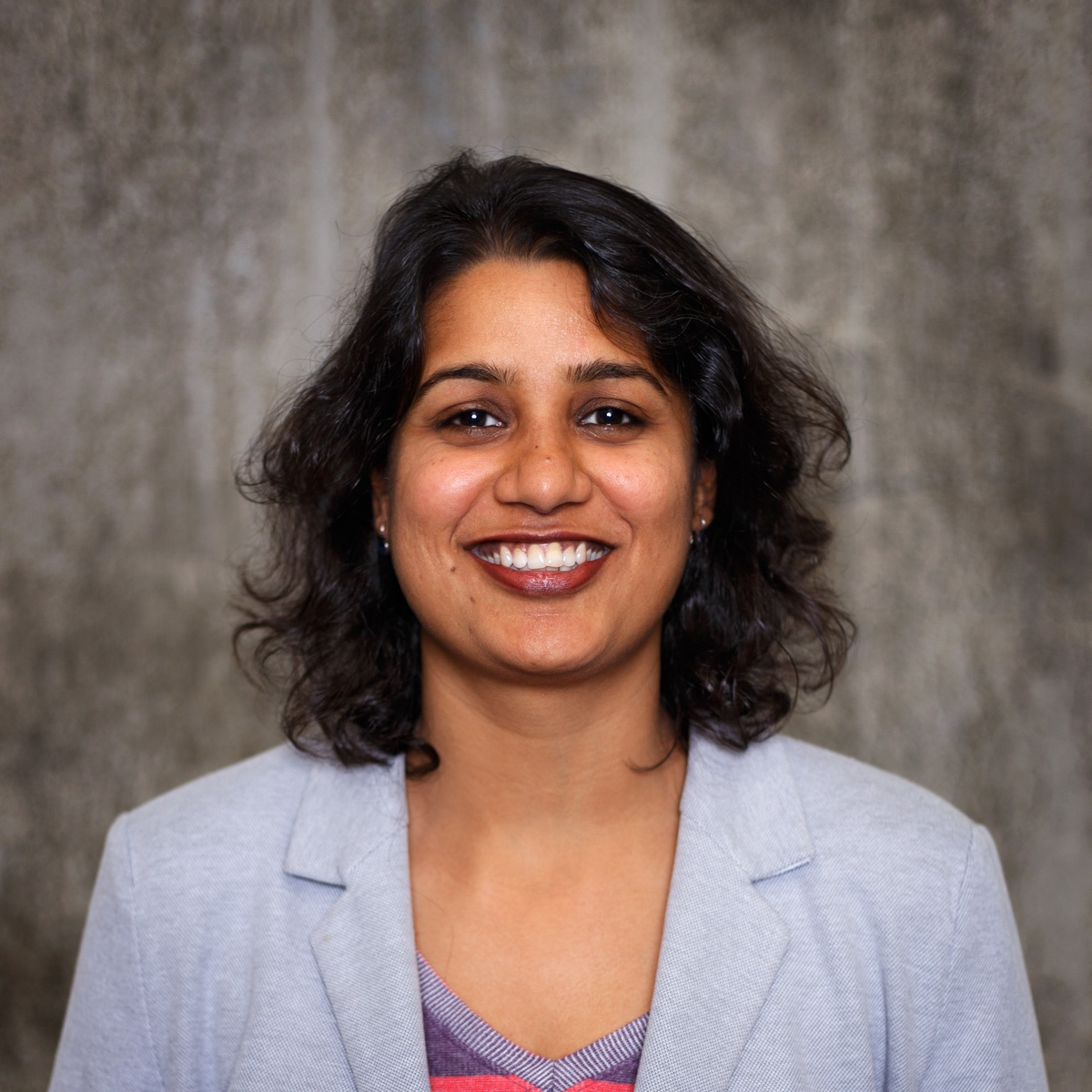 Sonia Sarao, Fluxx VP of Product